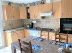 Sale House 4 rooms 90m² talmont st hilaire - Photo 7