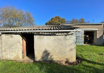 Vente Maison corcoue sur logne - Photo 1