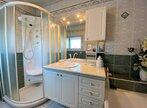 Sale House 4 rooms 120m² lege - Photo 5