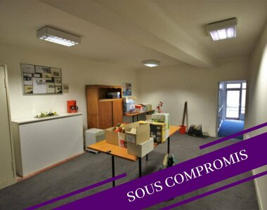 Vente Divers 3 pièces 65m² lege - photo