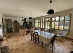 Sale House 5 rooms 114m² st etienne du bois - Photo 2