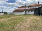 Location Maison 4 pièces 83m² Les Lucs-sur-Boulogne (85170) - Photo 9