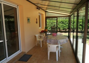 Sale House 6 rooms 92m² le bignon - Photo 1
