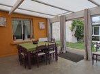 Sale House 5 rooms 120m² vertou - Photo 1