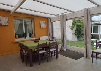 Sale House 5 rooms 120m² vertou - Photo 1