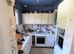 Sale House 4 rooms 97m² lege - Photo 6