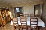 Sale House 3 rooms 80m² falleron - Photo 3