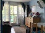 Vente Appartement 1 pièce 23m² talmont st hilaire - Photo 2