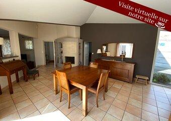 Vente Maison 8 pièces 156m² le bignon - Photo 1
