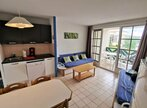 Sale Apartment 2 rooms 28m² talmont st hilaire - Photo 3