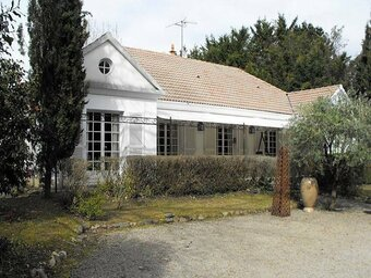 Vente Maison 4 pièces 130m² chateau d olonne - Photo 1