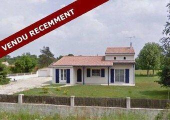 Sale House 5 rooms 114m² la planche - photo