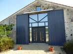 Sale House 7 rooms 250m² grosbreuil - Photo 1