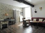 Vente Maison 6 pièces 165m² talmont st hilaire - Photo 5