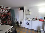 Sale Office 2 rooms 56m² touvois - Photo 4