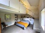 Sale House 6 rooms 155m² lege - Photo 5