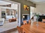 Sale House 7 rooms 161m² talmont st hilaire - Photo 1