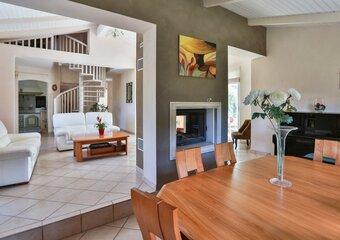 Vente Maison 7 pièces 161m² talmont st hilaire - Photo 1