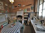 Vente Maison 7 pièces 225m² corcoue sur logne - Photo 6