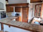 Vente Maison 6 pièces 179m² talmont st hilaire - Photo 2