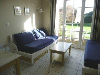 Vente Maison 2 pièces 35m² talmont st hilaire - photo