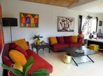 Vente Maison 6 pièces 160m² talmont st hilaire - Photo 10