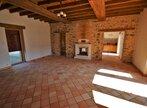 Renting House 5 rooms 132m² Corcoué-sur-Logne (44650) - Photo 2