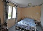 Vente Maison 5 pièces 138m² corcoue sur logne - Photo 6