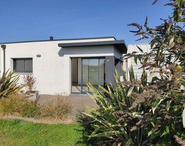 Vente Maison 3 pièces 70m² lege - photo