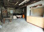 Vente Maison 2 pièces 66m² lege - Photo 8