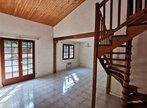 Sale House 5 rooms 109m² talmont st hilaire - Photo 3