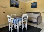 Sale Apartment 2 rooms 31m² talmont st hilaire - Photo 4