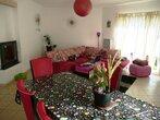 Sale House 7 rooms 160m² poiroux - Photo 3