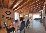 Sale House 8 rooms 177m² lege - Photo 3