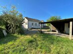 Sale House 5 rooms 100m² touvois - Photo 10