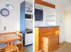Vente Appartement 2 pièces 37m² talmont st hilaire - Photo 9