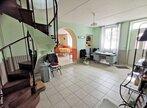 Sale House 6 rooms 145m² st colomban - Photo 2