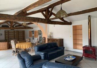 Vente Maison 5 pièces 150m² chateau d olonne - photo
