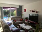 Vente Maison 5 pièces 123m² talmont st hilaire - Photo 13