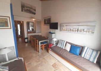 Sale Apartment 3 rooms 35m² talmont st hilaire - Photo 1