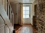 Sale House 6 rooms 165m² talmont st hilaire - Photo 5