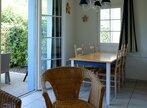 Vente Maison 3 pièces 46m² talmont st hilaire - Photo 4