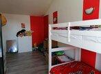 Sale House 3 rooms 90m² st etienne de mer morte - Photo 6