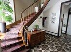 Vente Maison 10 pièces 220m² lege - Photo 4
