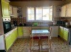 Vente Maison 4 pièces 76m² talmont st hilaire - Photo 6