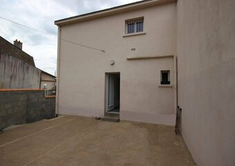Renting House 4 rooms 89m² Legé (44650) - Photo 1