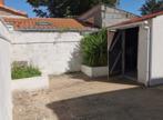 Vente Maison 4 pièces 52m² remouille - Photo 5