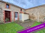 Sale House 3 rooms 88m² lege - Photo 1