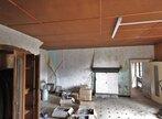 Vente Maison 4 pièces 130m² touvois - Photo 3