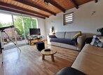 Sale House 7 rooms 126m² vieillevigne - Photo 5